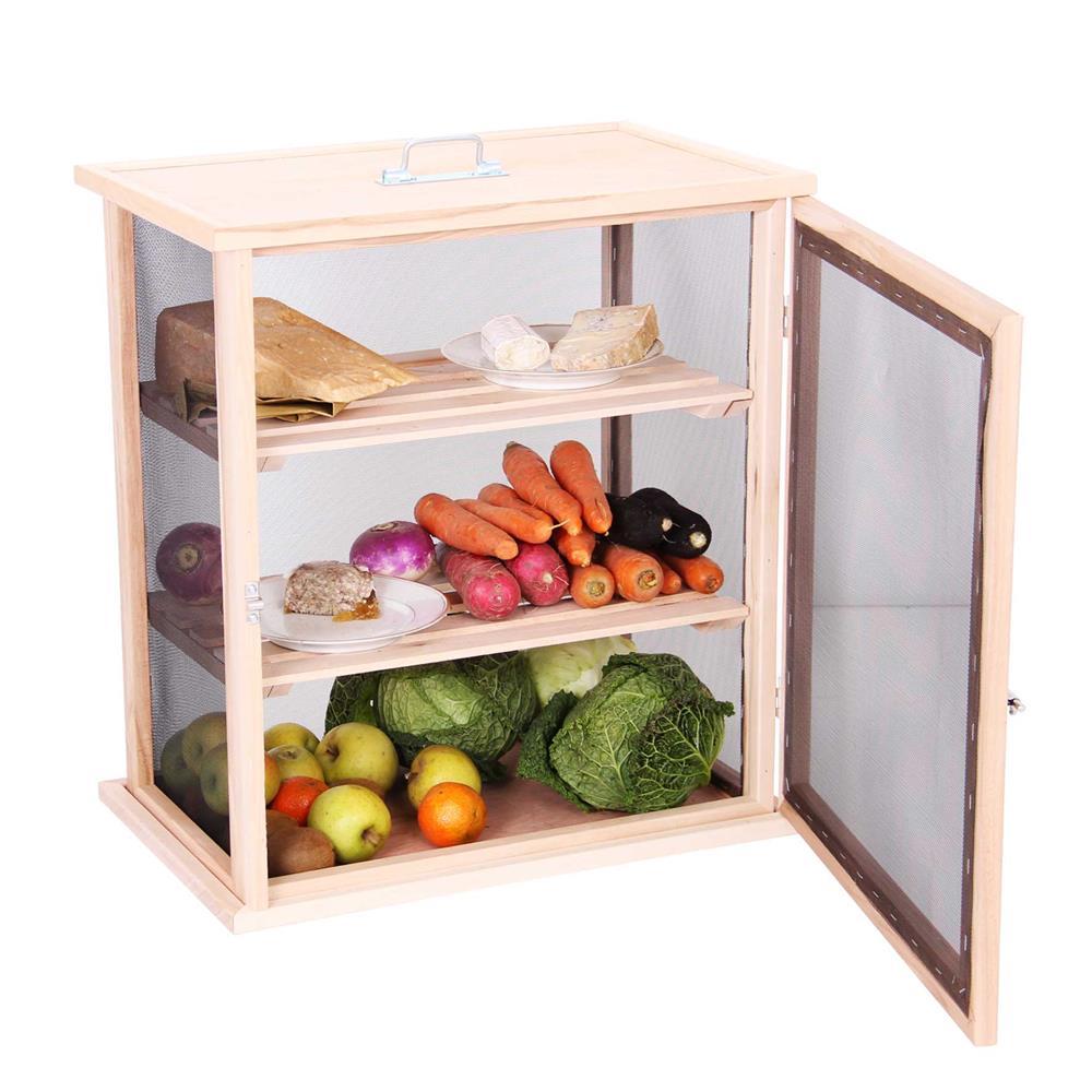 Best Dispensa Per Cucina Ideas - Home Ideas - tyger.us
