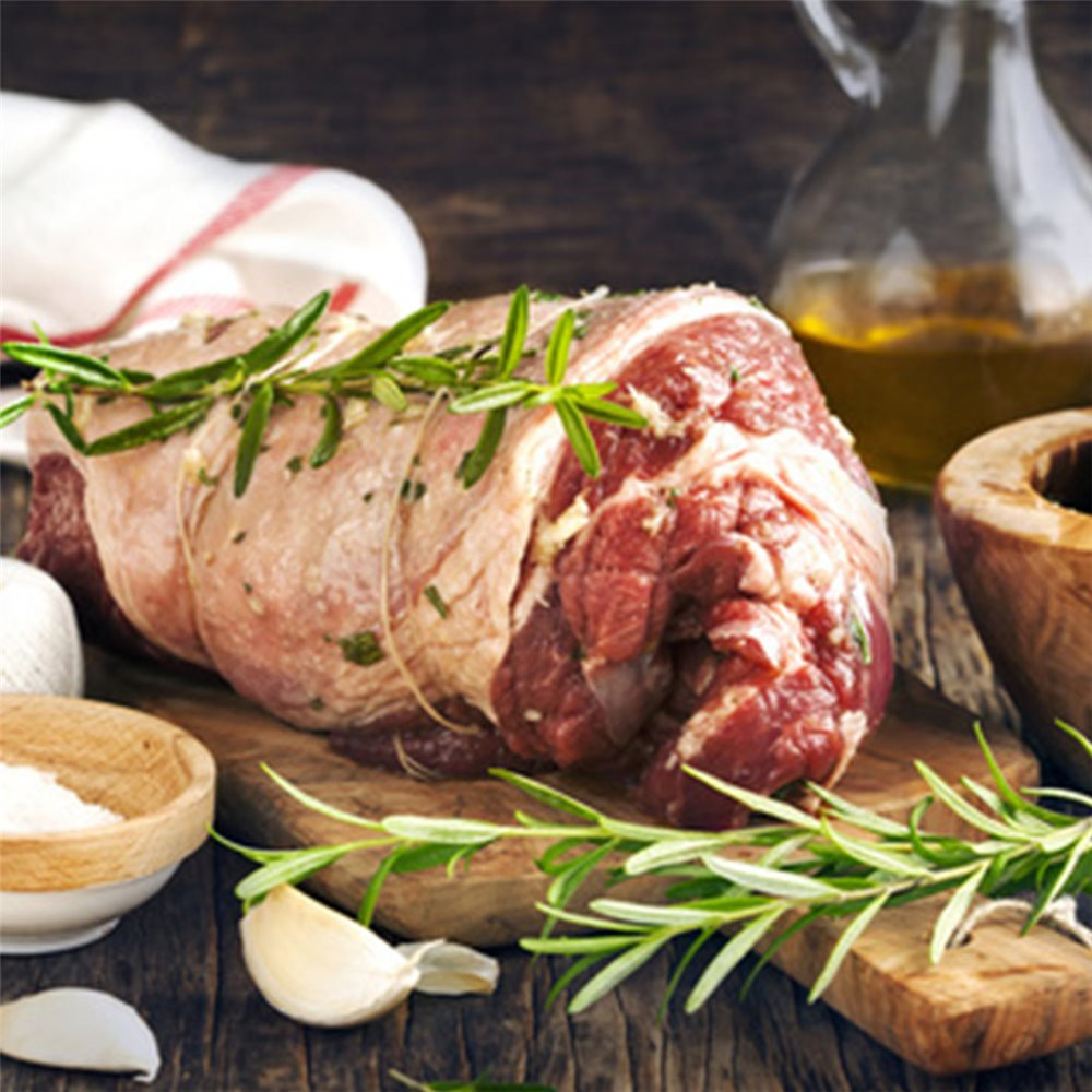 2-ricette-per-il-cosciotto-d-agnello-3-modi-di-cucinarlo