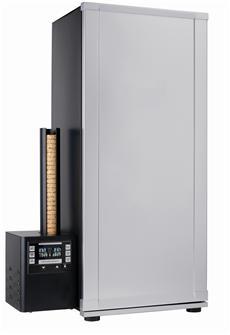 Affumicatore elettrico automatico grande