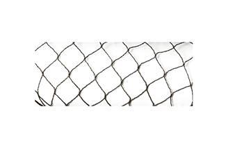 Rete di protezione anti-volatili 50 mq (10x5)