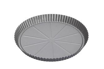 Tortiera 30 cm anti-aderente