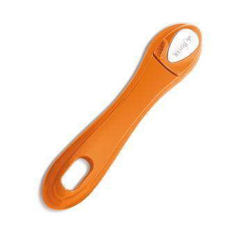 Manico rimovibile arancio