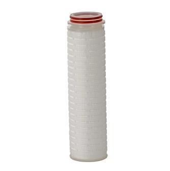Cartucce in plastica per filtro, 5 micron
