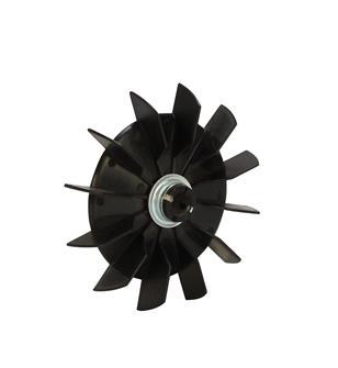 Ventola motore 400 W REBER (1067 A)