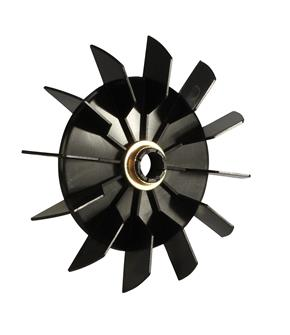 Ventola motore 500W REBER (1068 A)