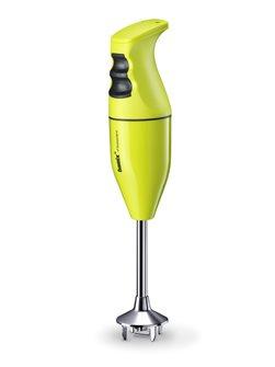 Mixer immerisone Bamix miglior prezzo 120 W verde