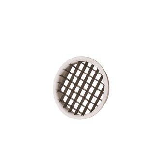 Grille de rechange 10 mm pour presse purée
