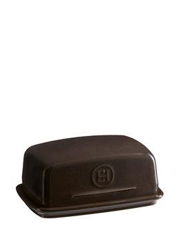 Porta burro ceramica antracite Fusain Emile Henry