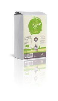 Farina di grano saraceno BIO 1 kg
