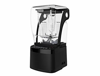 Frullatore Blendtec Power 800 pro