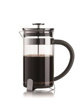Caffettiera a stantuffo 1 l