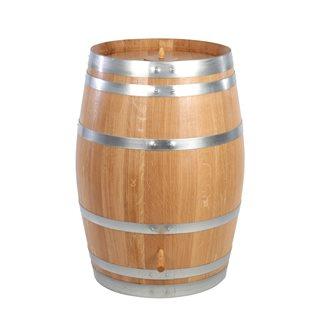 Acetieria in legno di quercia 110 litri